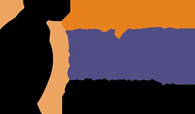 Billings Plastic Surgery logo